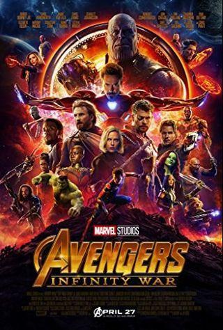 Movie untuk dijual RM1/movie