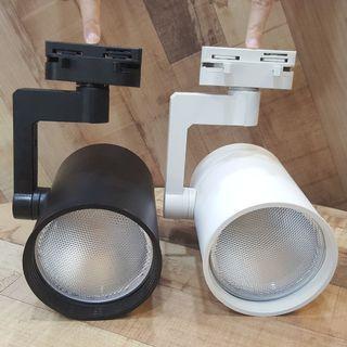 TL30 track light (Par Lamp)