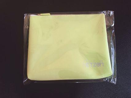 NCTZEN NCT FANCLUB : OFFICIAL POUCH