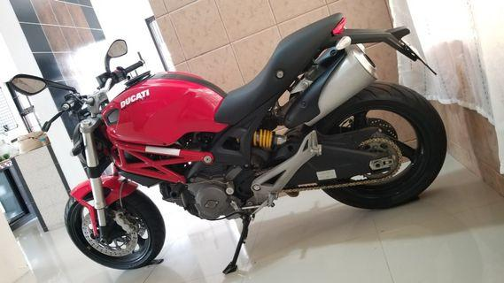 Buy New & Used Motorbikes & Motorcycles | Carousell Philippines