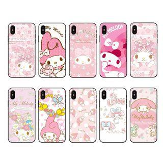 My Melody  Phone Case