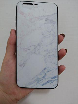 華碩ZenFone4 ze554kl手機殼