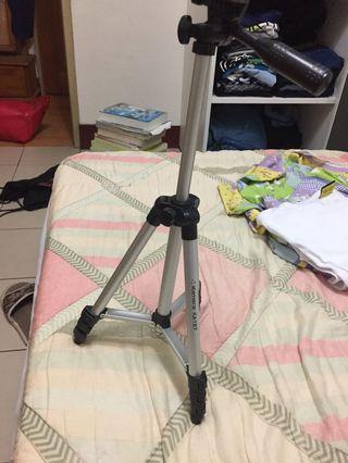 【50元促銷】鋁製相機架