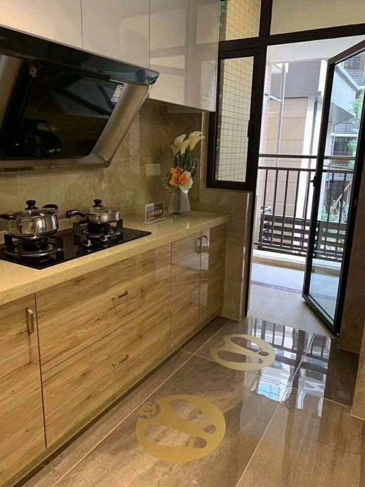 凱柏榮域,住宅盤,港澳客戶不限購,20分鐘到珠海市中心