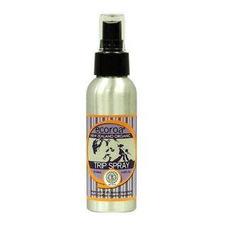 Ecoroa Organic Lavender Trip Spray - Insect Repeller