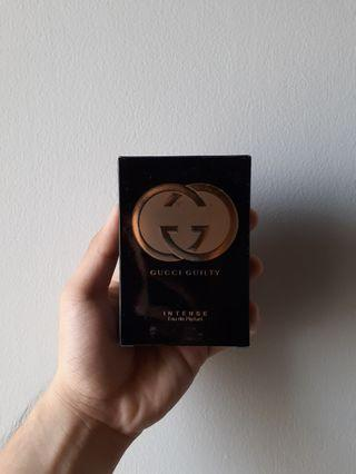 Gucci Guilty Intense 75ml