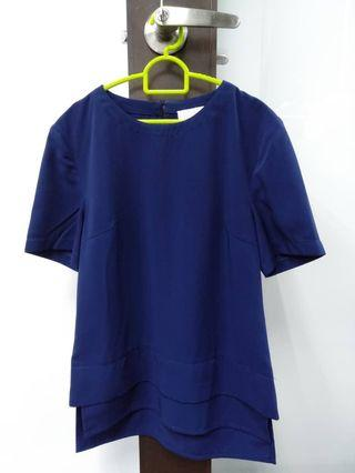 Blouse Love Bonito
