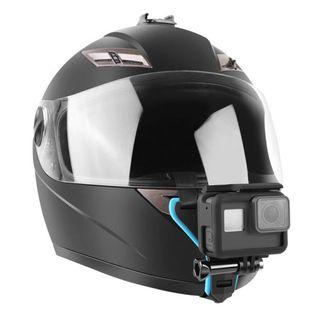 Gopro Motorcycle Helmet Front Chin