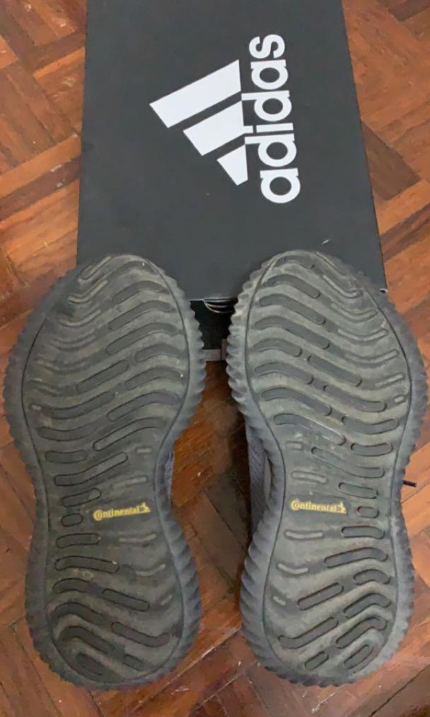 Adidas Alphabounce Beyond OG