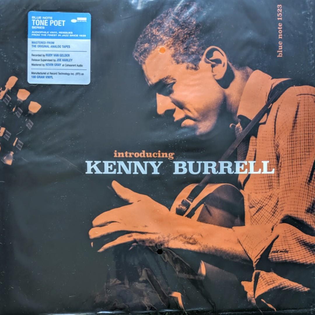 available_vinyl_lp_kenny_burrell__introd