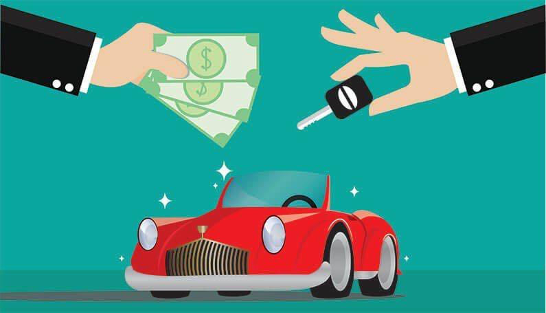 Buy All Car , No Obligation Quote