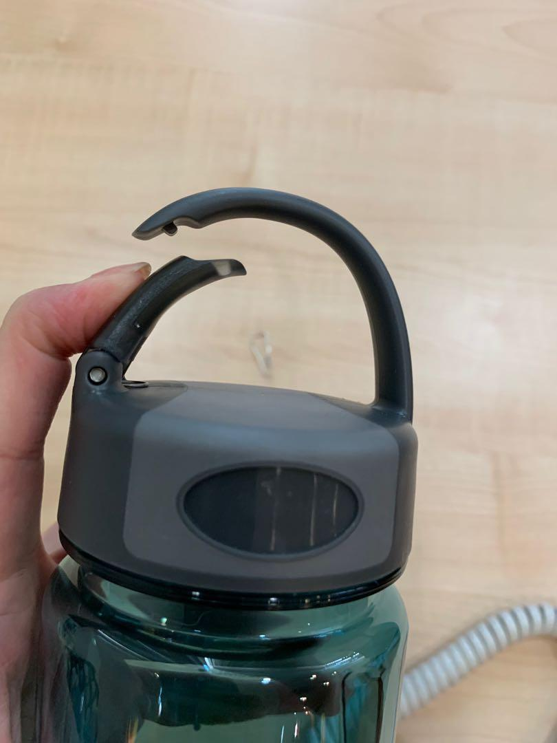 Cathay Pacific Water Bottle
