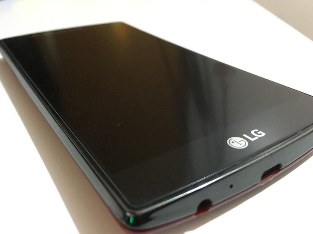 Lg G4 Dual Sim Listed Online – Sherlockholmes Quimper