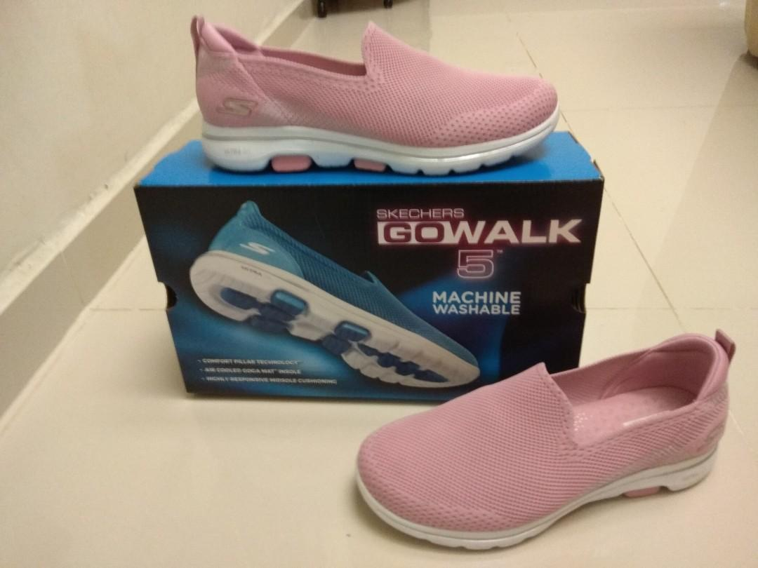skechers go walk price malaysia