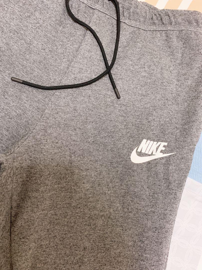 Nike運動長褲(免運)