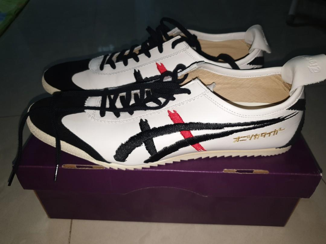 onitsuka tiger mexico 66 deluxe th6a4l online