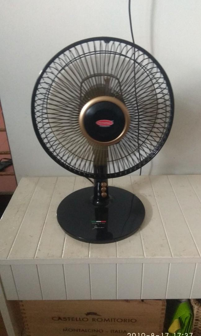 Table Fan offer sale 3day only 21 Ang to 23 ang