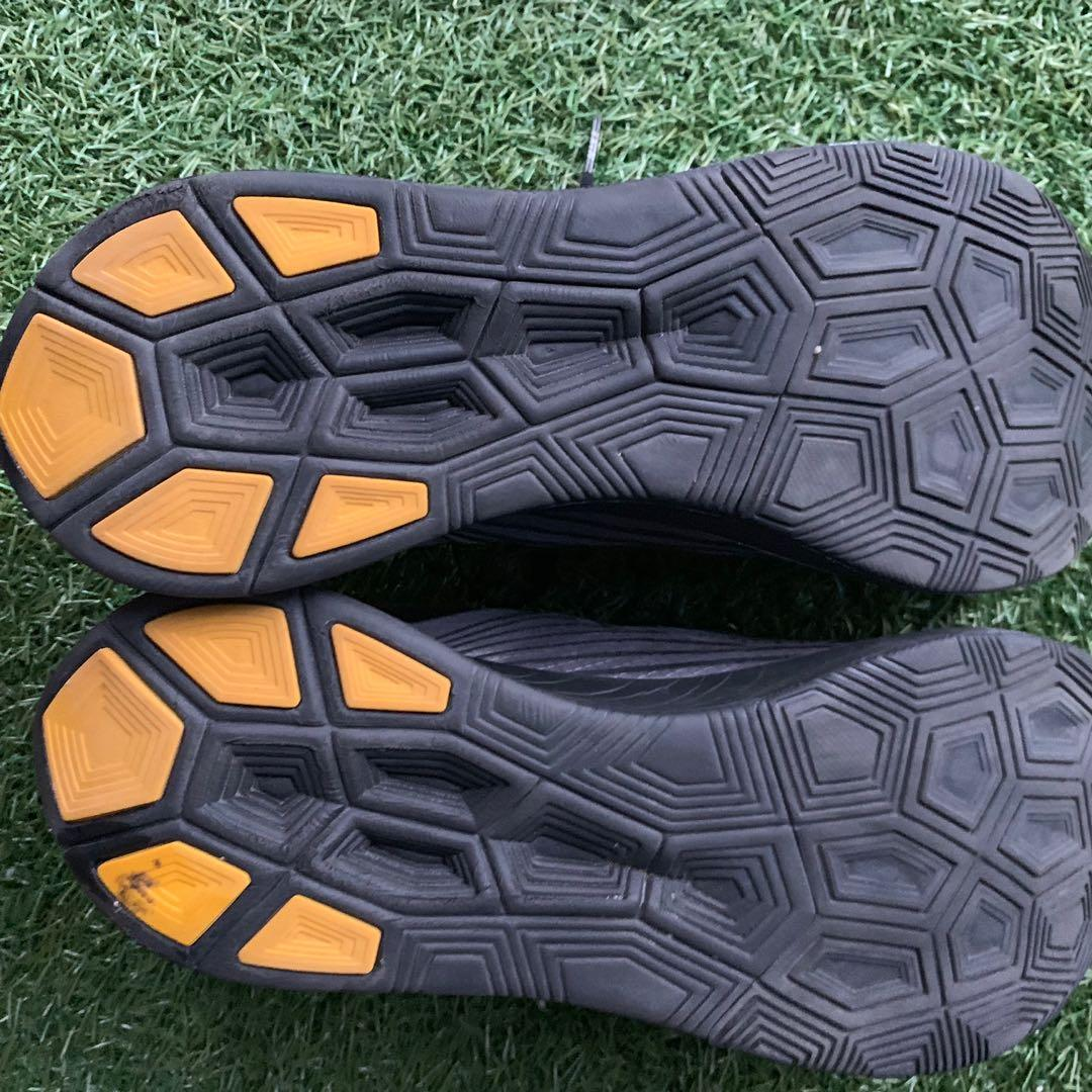 Undercover x nike gyakusou sacai daybreak adidas yeezy 350 700