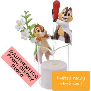 💌📮Free REGISTERED postage   💯Orginal Chip & Dale Aroma Stone Diffuser Healing