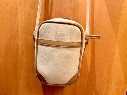 韓版pu皮革小包包