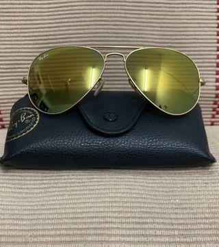 Rayban Sunglasses - Original