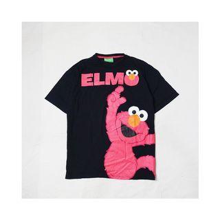 ELMO SESAME STREET Shirt