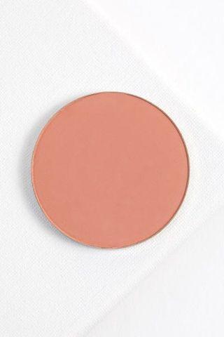 Colourpop 'To the 10' Blush
