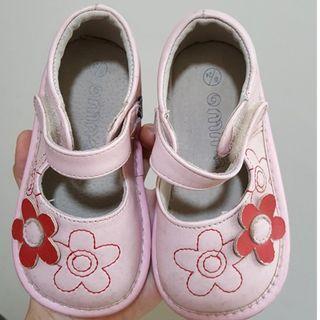 女童鞋16.5cm女童鞋16.5cm