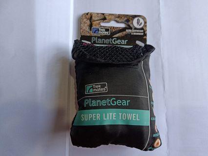 Trekmates Superlite Towel