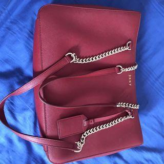 Original DKNY Handbag