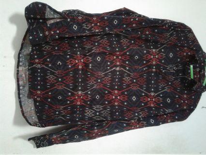 Vinci Batik