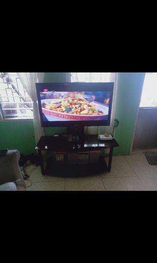 Buy New & Used TVs & Entertainment Systems Online