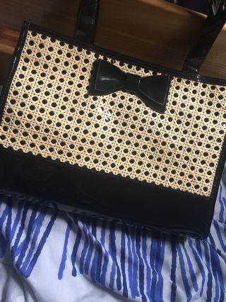 Ratan designer bag