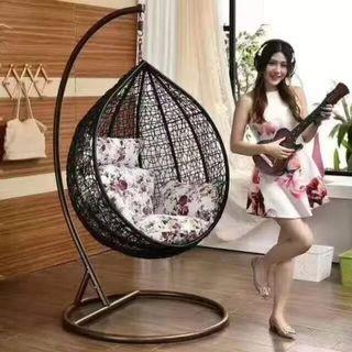 BN Swing Chair/Hanging Chair/ Chair/Wholesales Chair/S617