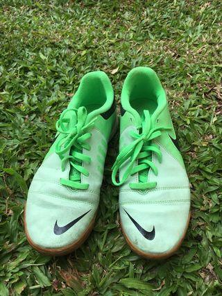 Sepatu Futsal / Bola Nike Woman