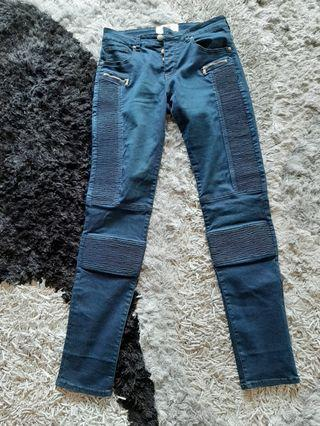 Sixth june jeans