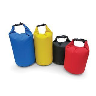Dry waterproof bag