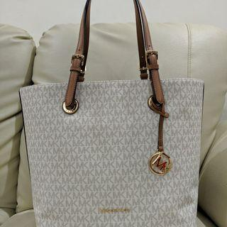 Tas Michael Kors Tote Bag