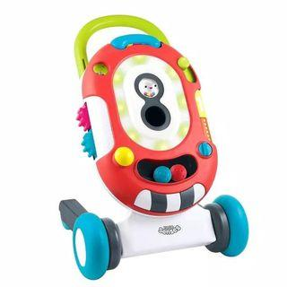ELC Little Senses Sensory Baby Walker