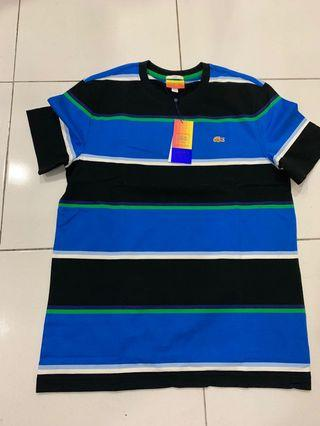 Lacoste x Opening Ceremony Tshirt