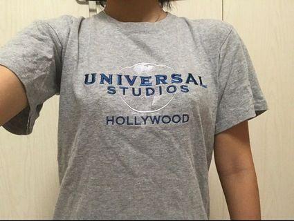 🌳 vintage universal studios hollywood top