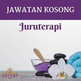 Spa / Massage Therapist