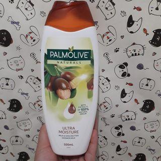 Palmolive Extra moist 65%