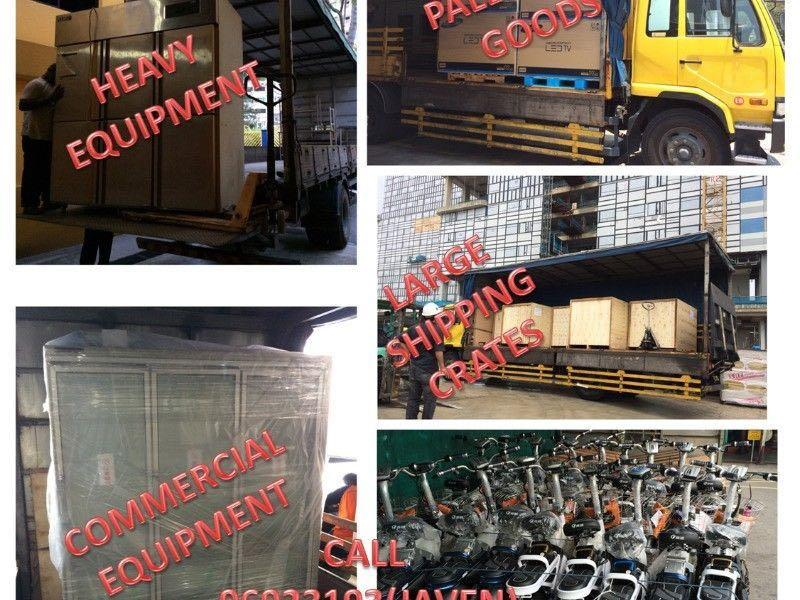 CHEAP LORRY DELIVERY AND TRANSPORT/TAILGATE LORRY DELIVERY SERVICE/MOVER MOVERS MOVING