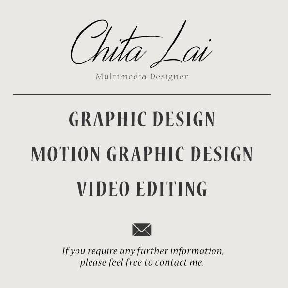 I am a Designer (Price Negotiable)