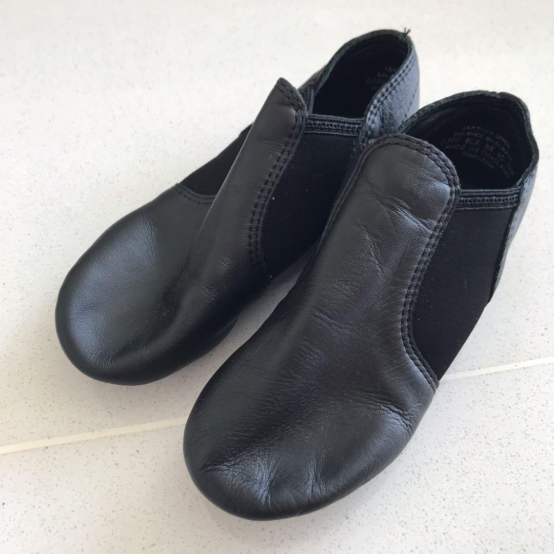 Jazz shoes, Babies \u0026 Kids, Girls
