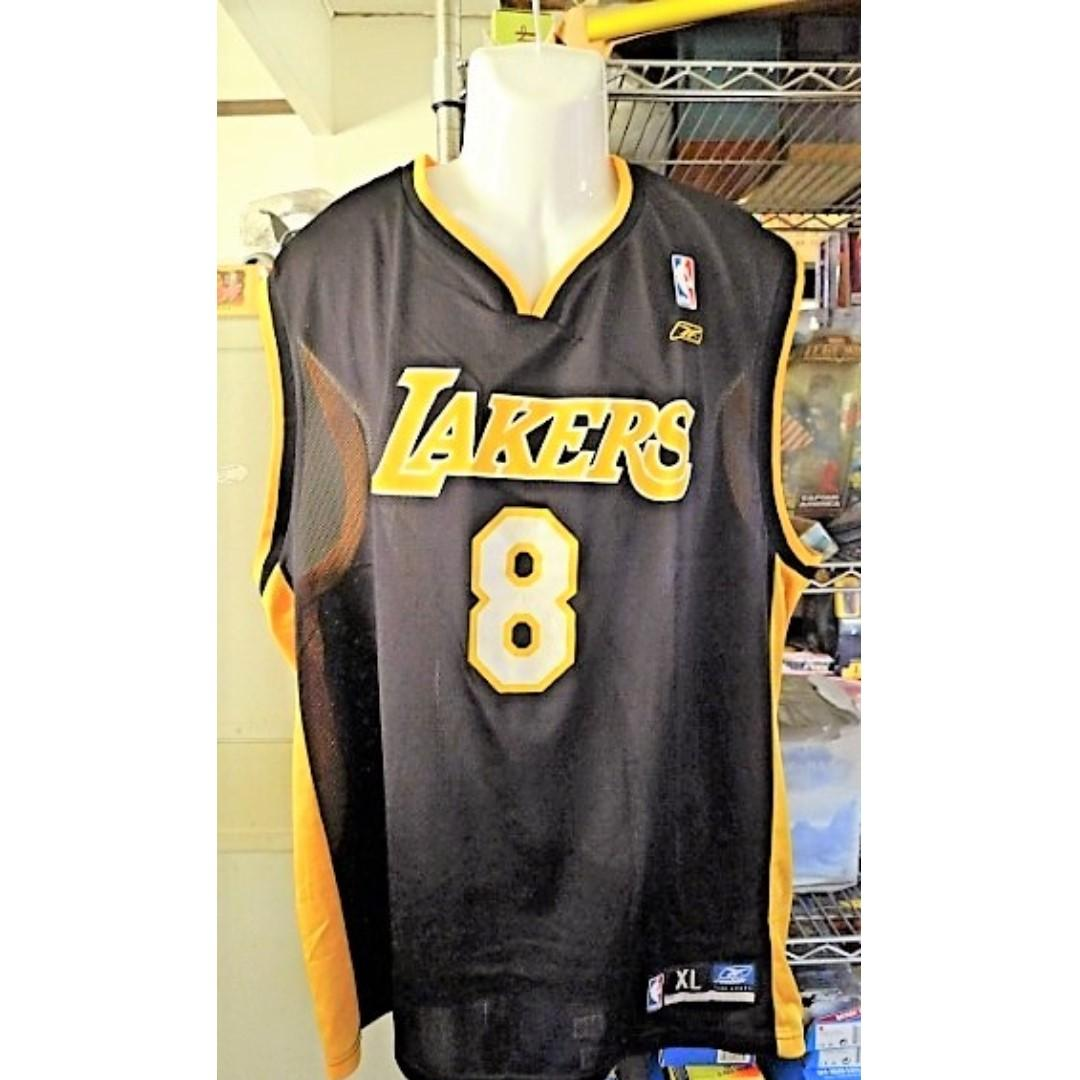 lakers reebok jersey Shop Clothing & Shoes Online