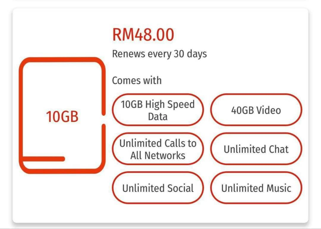 Part Time ( RM70  ) for all Malaysians & Foreigner
