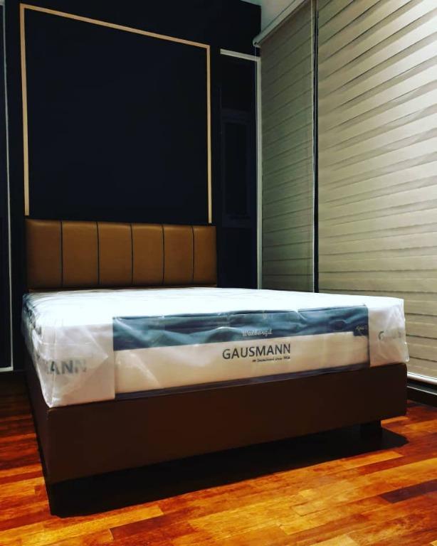 PJ Midtown 1 Bedroom For Rent