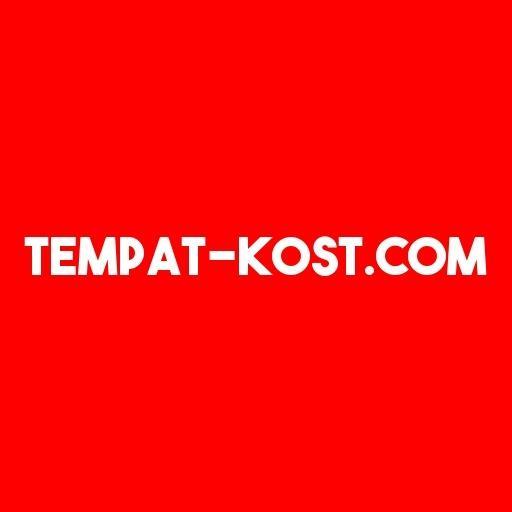 Tempat Kost Pria, Wanita, Suami-Istri di Pondok Pinang Jakarta Selatan – Morro Kost